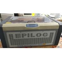 Buy cheap CO2 Lasers & Systems Epilog mini from wholesalers