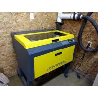 Buy cheap CO2 Lasers & Systems Universal Laser Systems VLS 360 from wholesalers