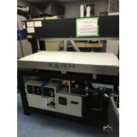Buy cheap CO2 Lasers & Systems Kern Electronics & Lasers 48 x 24