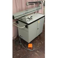 Buy cheap CO2 Lasers & Systems Merrimack Laboratories ML850 from wholesalers