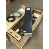 Buy cheap CO2 Lasers & Systems Synrad FSF201BC from wholesalers