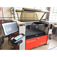 Buy cheap CO2 Lasers & Systems Coherent Metabeam 400 from wholesalers