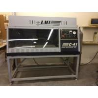 Buy cheap CO2 Lasers & Systems Laser Machining Inc C41-050-1-0077 from wholesalers