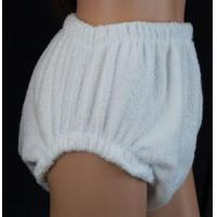 Buy cheap Bikini Style Nappy/DiaperPants from wholesalers