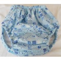 Buy cheap Bikini Style Baby Prints Nappy/DiaperPants from wholesalers