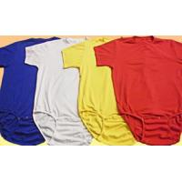Buy cheap Onesies in SolidColours from wholesalers