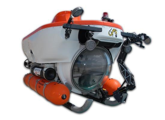 Quality SUBMERSIBLES for sale