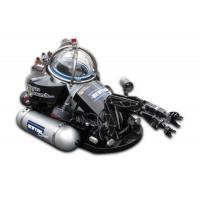 Buy cheap SUBMERSIBLES from wholesalers