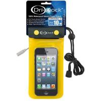 iPhone/Smart Phone Waterproof Pouch