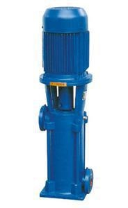 Quality products LSHBG vertical explosion-proof chemical pump for sale