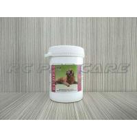 Buy cheap RCHCIM Cimetidine Powder 500mg/5cc Scoop 100 Scoops Pet Care from wholesalers