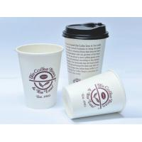 Paper Cup Series English