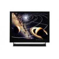 Buy cheap 8 inch industrial-grade full metal housing HD monitor from wholesalers