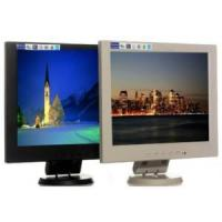 "10.4"" Plastic Housing CCTV LCD Monitor Manufactures"