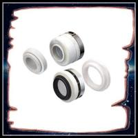Pump Seal Chemical PTFE Mechanical Seal (WB2)