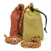 "Master Product List #485 - Flip Line - 7"" x 4.5"" Bag with 10' of 7/16 Poly Rope Manufactures"