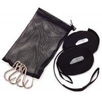 Buy cheap Cam Buckle Straps #850 - Bow & Stern Tie-Down Kit from wholesalers