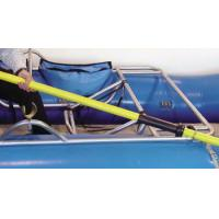 Master Product List #433 - Spare Oar Strap - Handle Free Manufactures