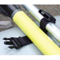Master Product List #434 - Spare Oar Strap, pair (Elastic) Manufactures