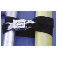 Master Product List #CO11 - Spare Oar Holder w/Panic Snap, pair Manufactures
