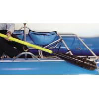 Master Product List #432 - Spare Oar Strap - Blade Free Manufactures