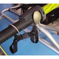 Master Product List #431 - Oar Tether Set: one pair w/side-release buckle Manufactures
