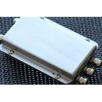 Buy cheap JB-46S Load Cell Junction Box from wholesalers