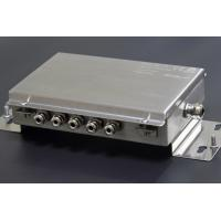 Buy cheap JBE-10S Stainless Steel Load Cell Junction Box from wholesalers
