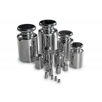 SW Stainless Steel Weights Manufactures