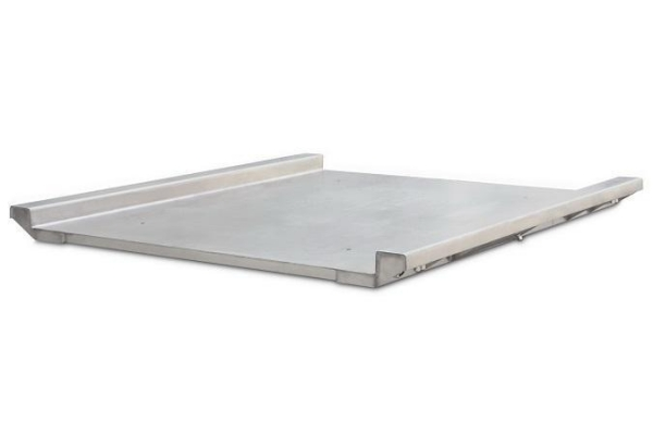 Quality RAY-S Series Stainless Steel Ultra Low Platforms for sale