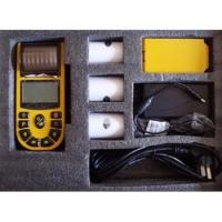 Buy cheap Hand-Held Single Channel ECG CMS80A from wholesalers