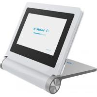Buy cheap Dental Endodontic Apex Locator Touch TFT 3.5inch LCD Screen from wholesalers