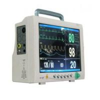 12.1inch 6 Parameters Patient Monitoring/Patient Monitor CMS7000 Manufactures