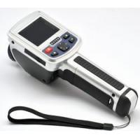 Buy cheap Infrared Thermal Camera K11 from wholesalers