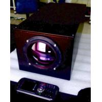 Buy cheap Infrared Thermal Camera Cooler Thermal Camera from wholesalers