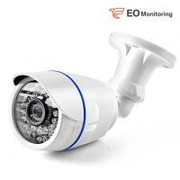 CCTV IP Security Camera Manufactures