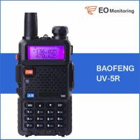 Radio Handheld Walkie Talkie Manufactures