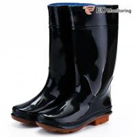 Buy cheap Waterproof Security Boots from wholesalers