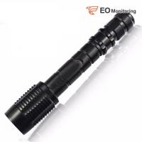 Buy cheap LED Security Flashlight from wholesalers