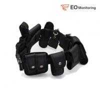 Buy cheap Tactical Security Belt from wholesalers