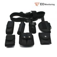 Buy cheap Heavy-duty Security Belt from wholesalers