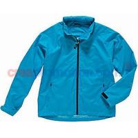 Trainer Jackets Manufactures