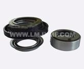 Quality Dyeing mechanical seal LM006 for sale