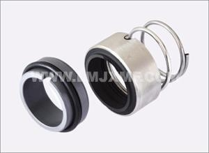 Quality Pump mechanical seal LMH12 for sale