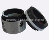 Quality Dyeing mechanical seal LM004 for sale