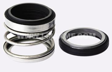 Quality Pump mechanical seal 108 for sale