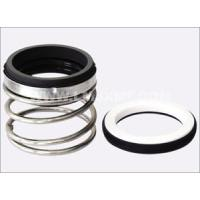 Pump mechanical seal BIA Manufactures