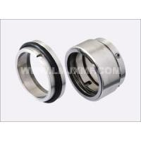 Buy cheap Pump mechanical seal LM92N from wholesalers