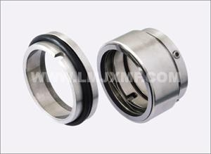 Quality Pump mechanical seal LM92N for sale