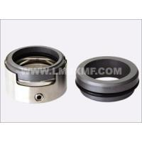 Buy cheap Pump mechanical seal LM7N from wholesalers